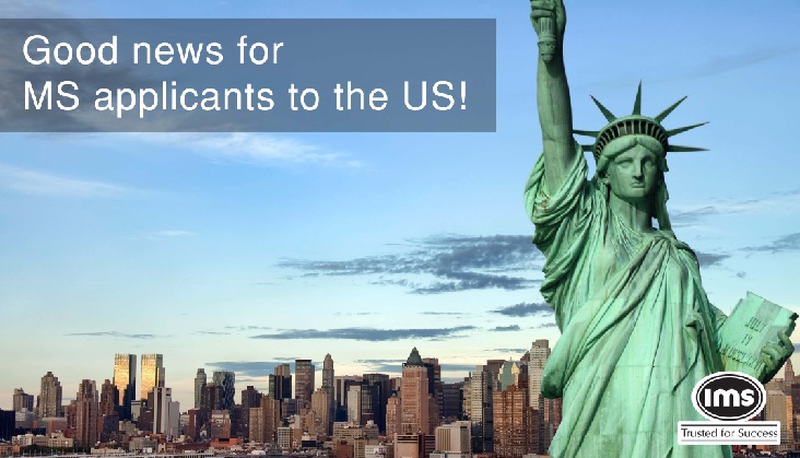 STEM OPT rules revised – international students will have more time to  find jobs in the US!