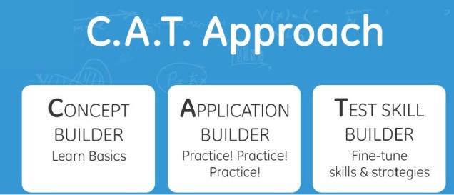 C.A.T. Approach