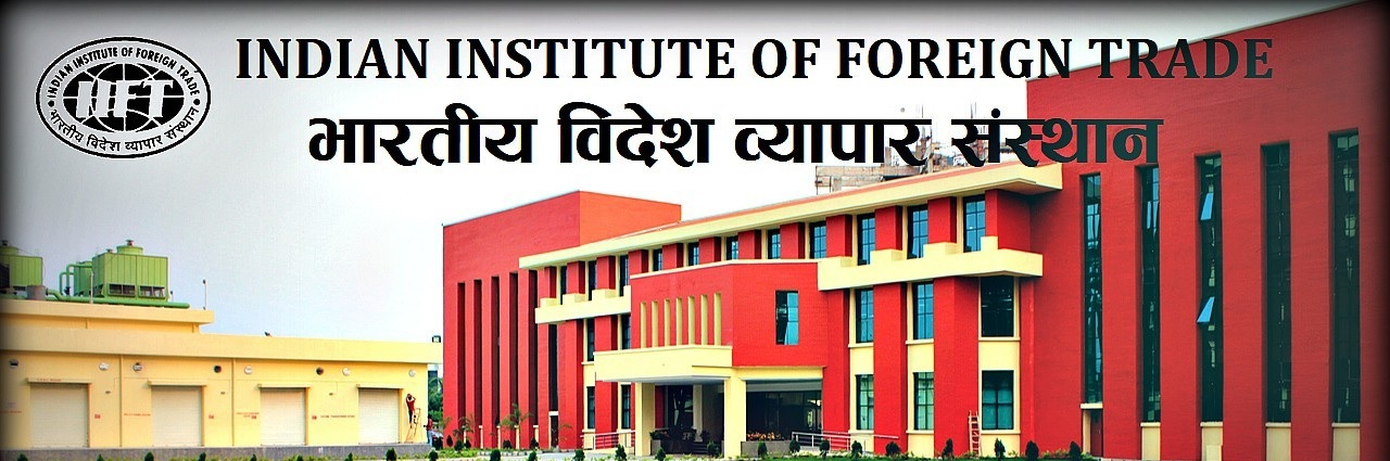 IIFT 2016: Analysis, Expected Cutoffs and more