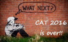 cat-2016-over